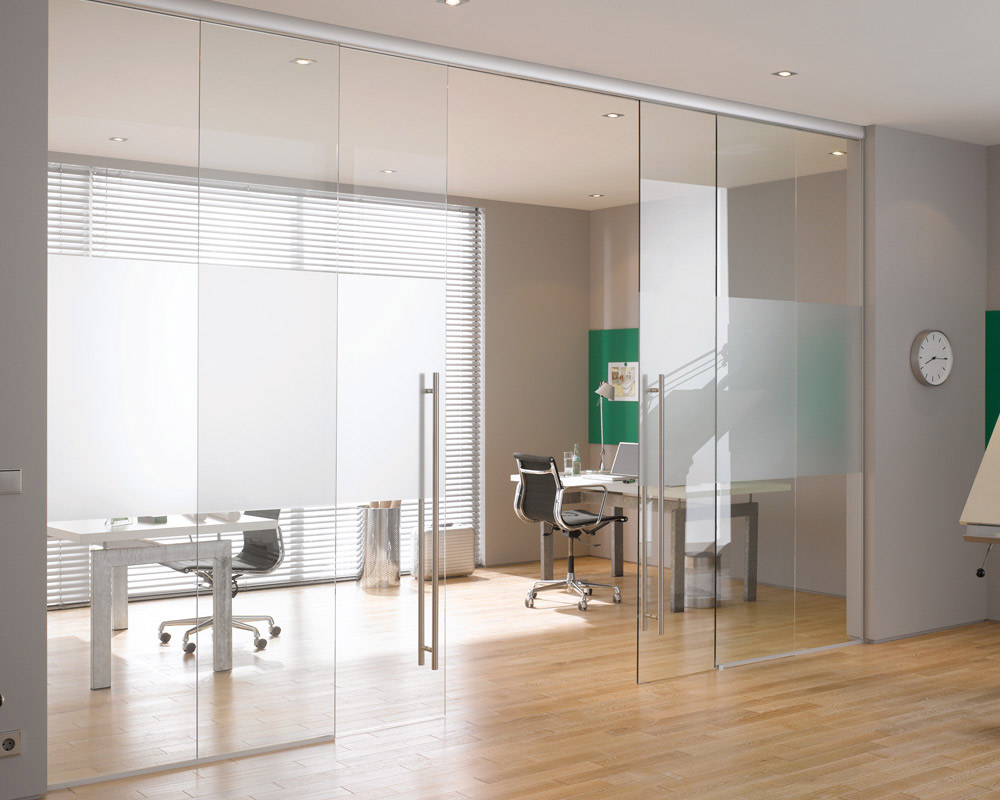 Commercial Interior Sliding Glass Doors commercial interior sliding glass doors