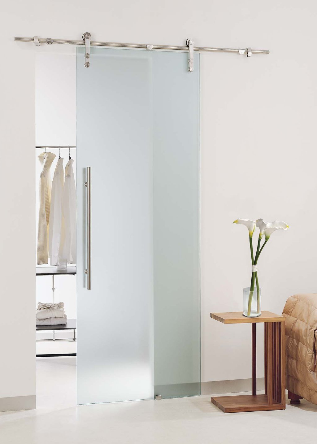 Glass doors empire glazing kitchens windows glass partitions glass doors  are a fantastic way to give