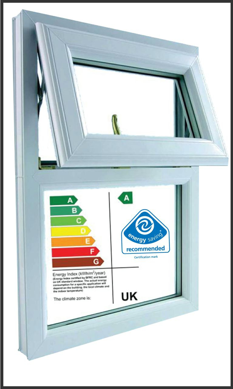 UPVC Windows | Empire Glazing Kitchens Windows Glass Partitions